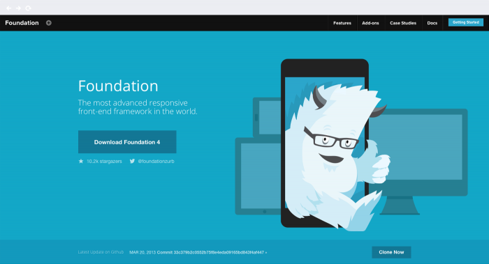 Foundation-from-ZURB-700x379.png